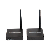 HDMI Wireless Extender 100m
